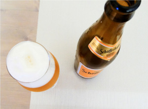Schofferhofer small
